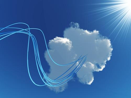OnlineOffice-Cloud Computing