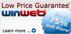low-price-guarantee.jpg