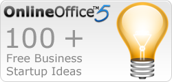 OnlineOffice_business_ideas.png