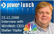 power-lunch-europe-small.jpg