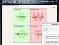 winweb_onlineoffice_swot_analysis.png