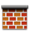 Multiple Firewalls