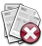 Use of e-Documents
