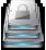 Multiple RAID-5 and RAID-10 Data Storage