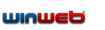 WinWeb_Logo &